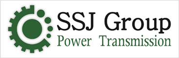 SSJ Group Logo